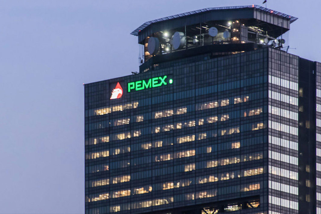 El mayor activo de Pemex son sus trabajadores