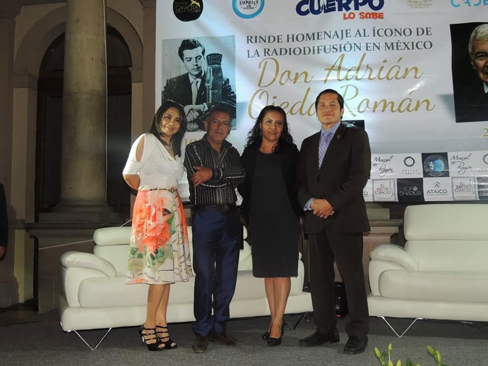 Premios Internacionales Gaviota