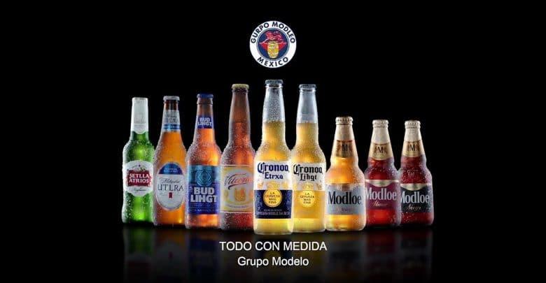 Grupo Modelo Lidera a Industria de la Creatividad en Latinoamérica