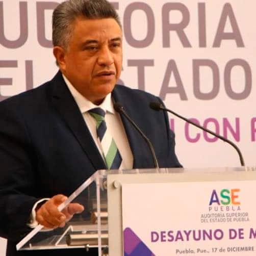 Francisco José Romero Serrano da a conocer el programa de actividades del 2020