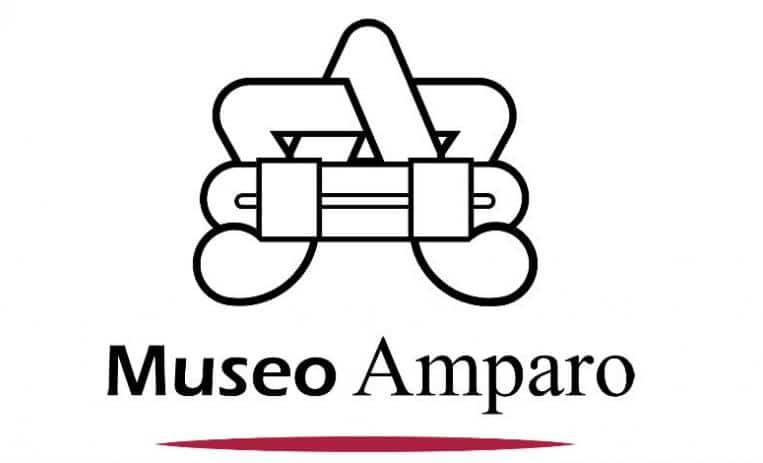 Diplomado en Historia del Arte Mexicano   Nuevas perspectivas