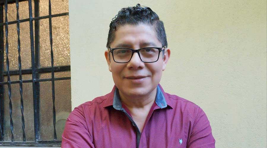 La solidaridad internacional cobijó a la activista Elda Ruiz y el gobernador Barbosa también