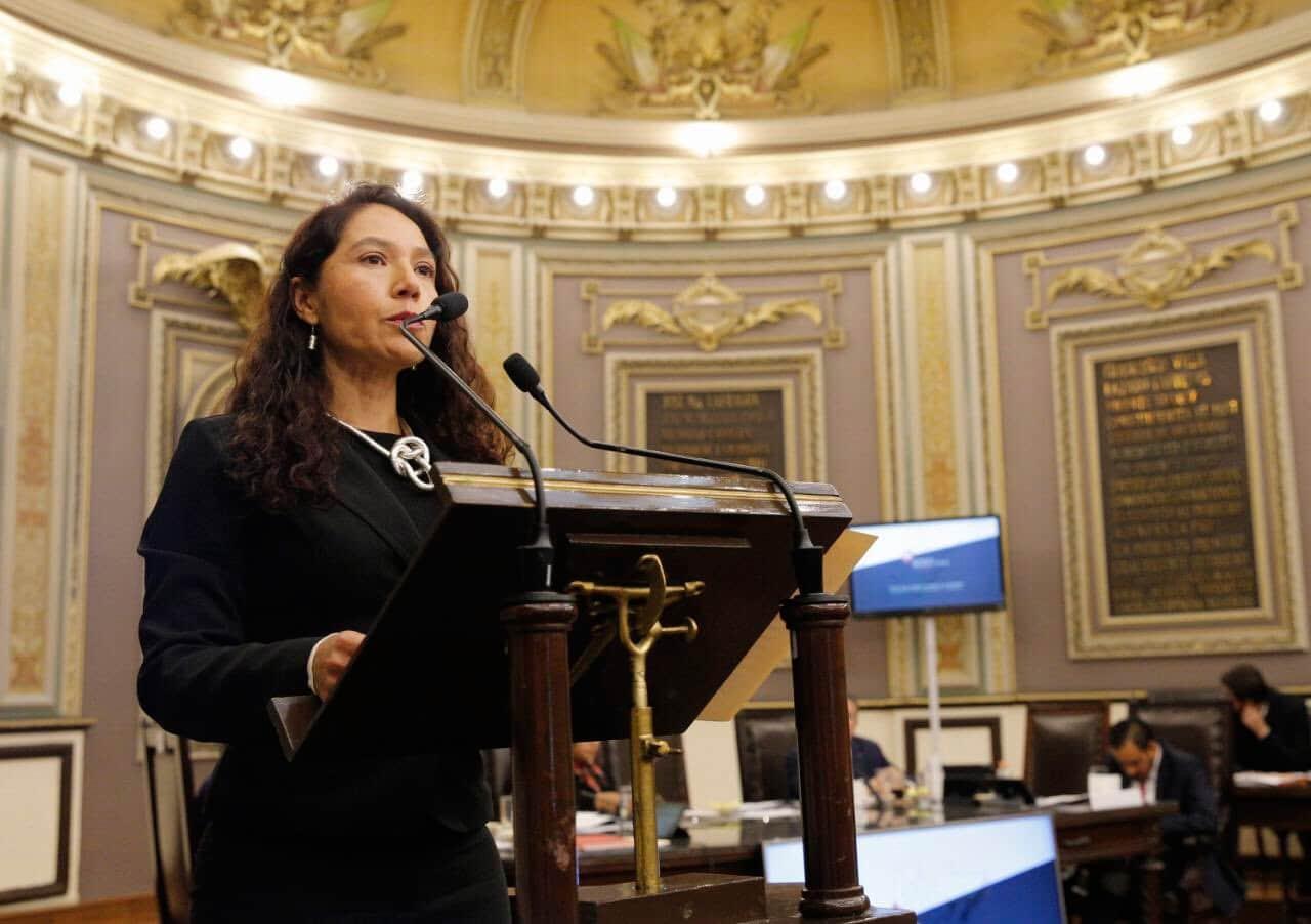 Combatir la corrupción, uno de los pilares de la actual administración: Castro Corro