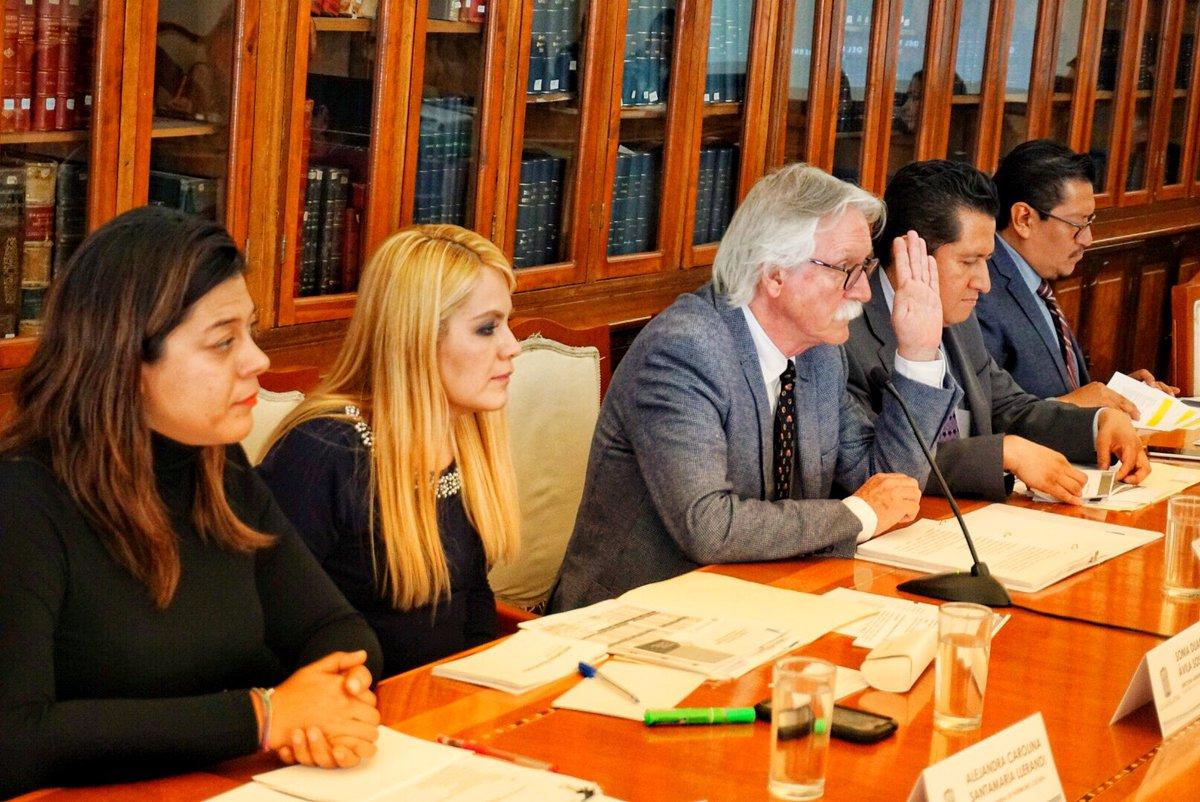 Contribuye Secretaria de Cultura a consolidar objetivos del Plan Estatal de Desarrollo
