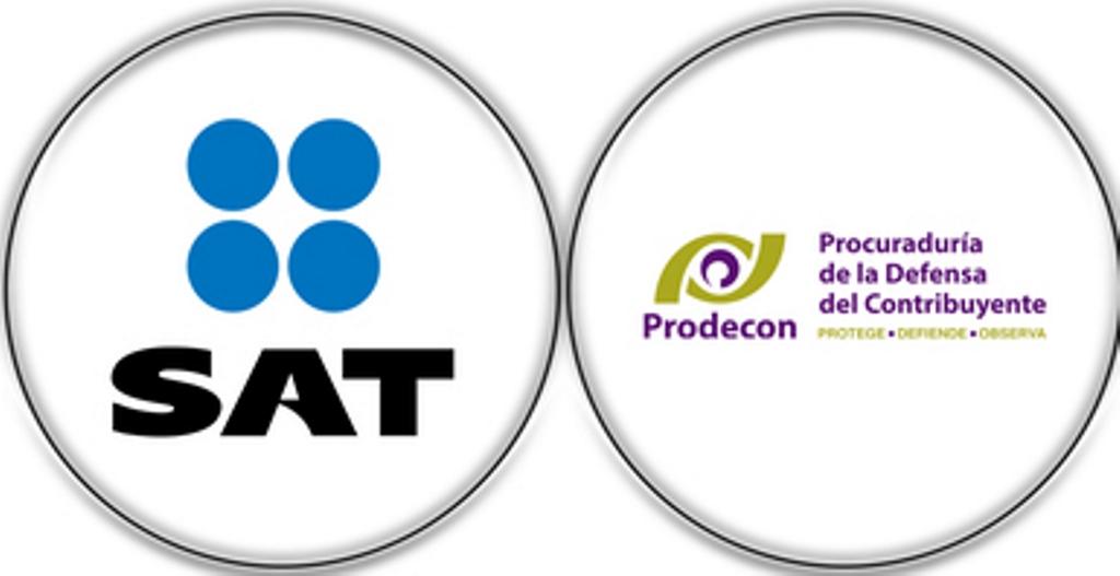 SAT y PRODECON generan certeza Jurídica en favor de comerciantes de harinas de origen animal