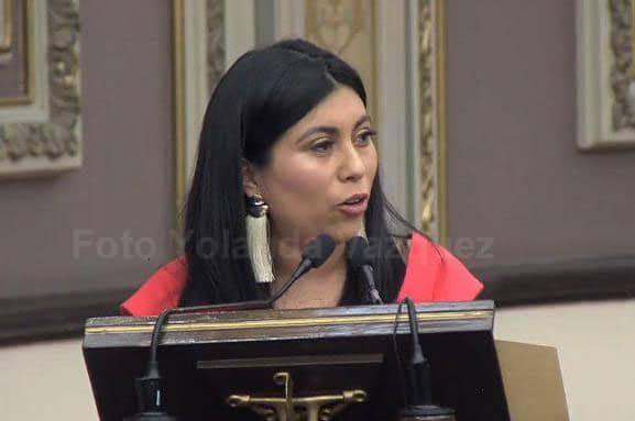 El Congreso de Puebla debe aprobar Ley de protección ante el humo del Tabaco: José Luis Yanes