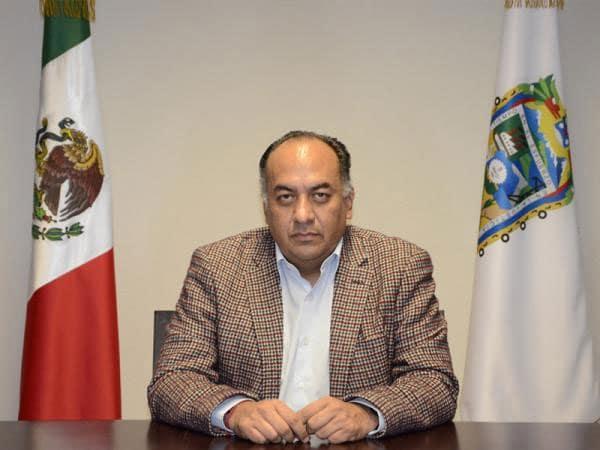 No hay suspensión de eventos masivos en el estado: Méndez Márquez