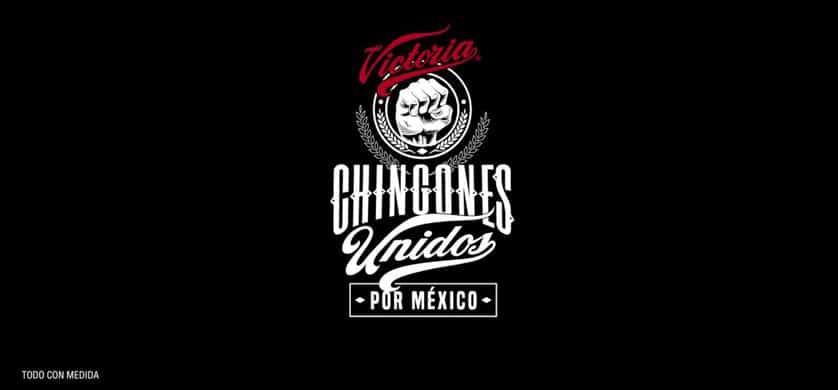Alejandro Fernández en conjunto con Cerveza Victoria ofrecen concierto para celebrar a las Madres  en su día