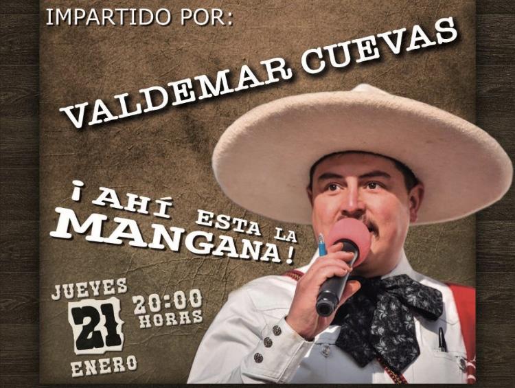 Juntos Por la Unidad de Puebla!!