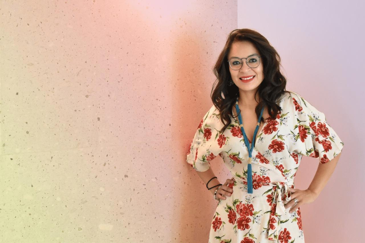 Semblanza de una Distinguida Profesionista de la Medicina; Dra.Citlaly Lopez