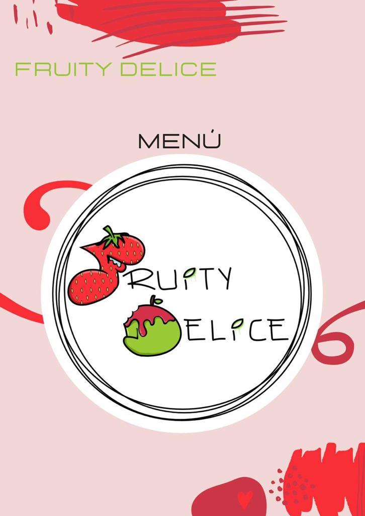 Fruity Delite Tel: 2226337618