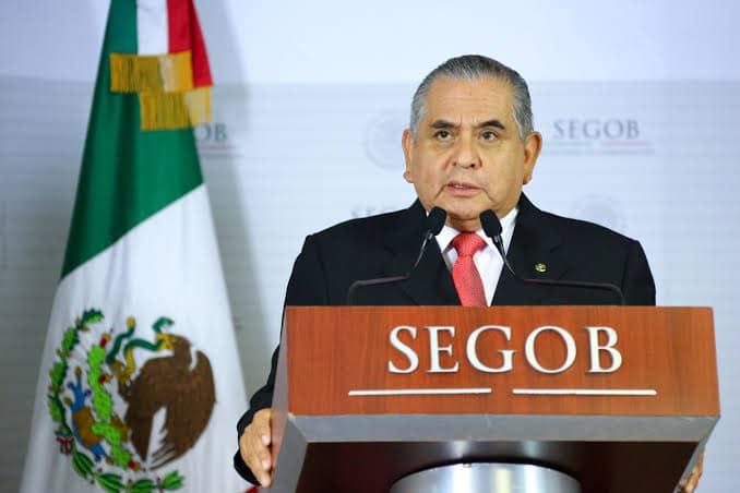 El Experimentado Ardelio Vargas es nombrado por el Gobernador Miguel Barbosa, Subsecretario de Gobierno