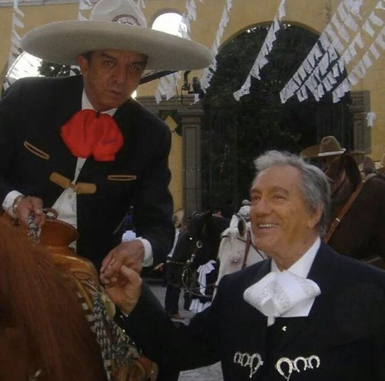 Una historia los Púas Puebla