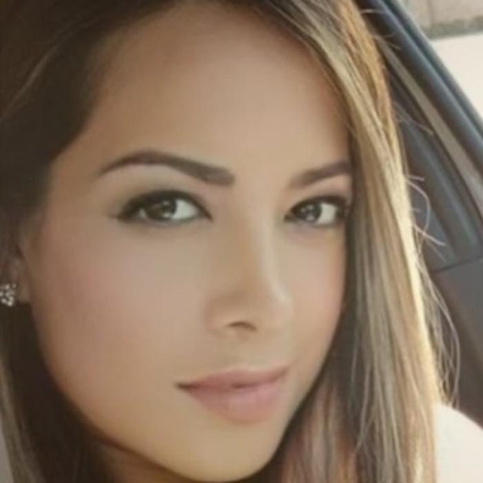 Personaje de Hoy – Isabel Rubiños Vázquez