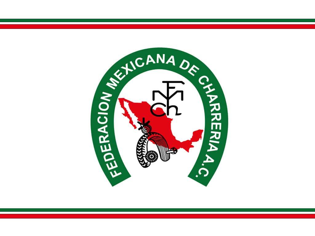 Muy complicado el Tema de los Charros de Puebla en la Elección de PUA