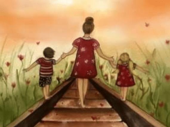 Familias Mueganos – Para Círculo Poblano