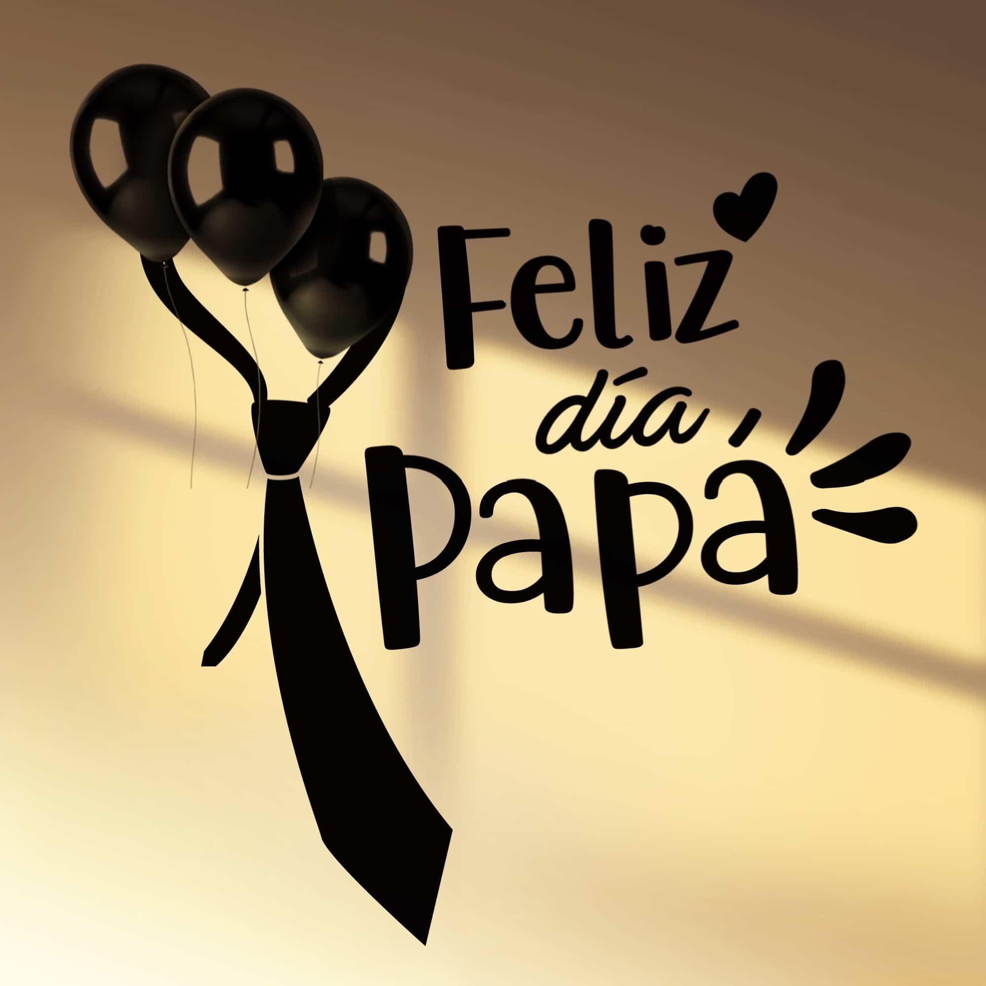 Para todos los papás