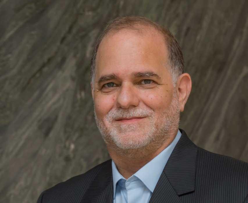 Nombra Merck a Cristian von Schulz-Hausmann como nuevo Director General en México