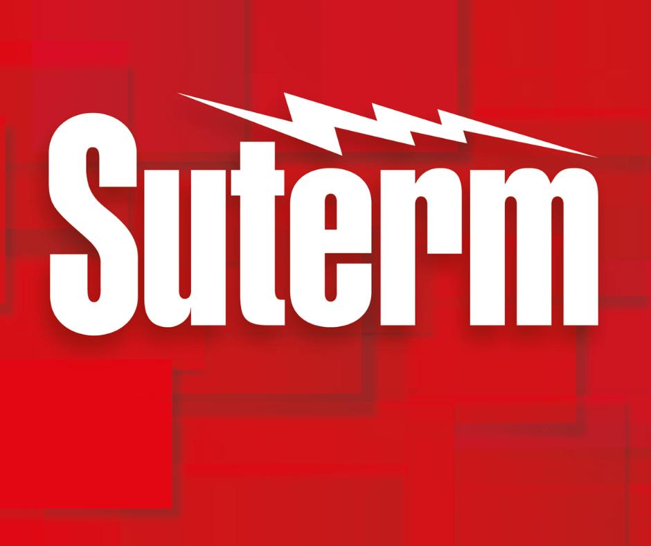 Realizaron recorrido a las oficinas Sindicales y Gerencia de CFE los nuevos coordinadores del SUTERM