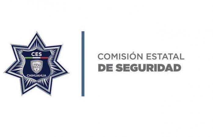 LA CES REALIZA REUNIÓN REGIONAL EXTRAORDINARIA DE DIRECTORES MUNICIPALES